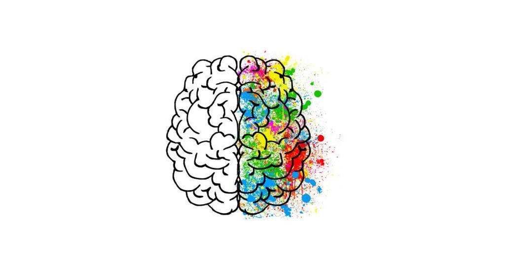 تاثیر هنر در بهبود سلامت روانی