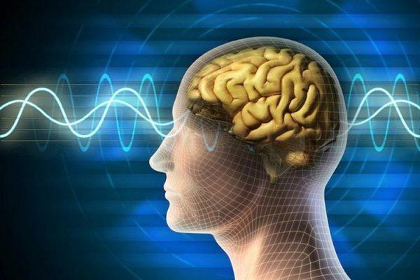 بازتوانی سکته مغزی